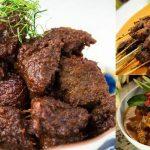 5 Tips Sehat dan Aman Makan Daging Kurban Saat Idul Adha