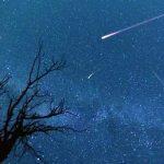 Fakta Menarik Dibalik Munculnya Hujan Meteor PerseidFakta Menarik Dibalik Munculnya Hujan Meteor Perseid