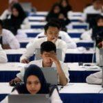 Download Kumpulan Soal Seleksi Kompetensi Dasar SKD CPNS 2019