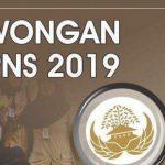 Pendaftaran CPNS 2019 Tanggal 25 Oktober, Dibuka 4 Besar Formasi